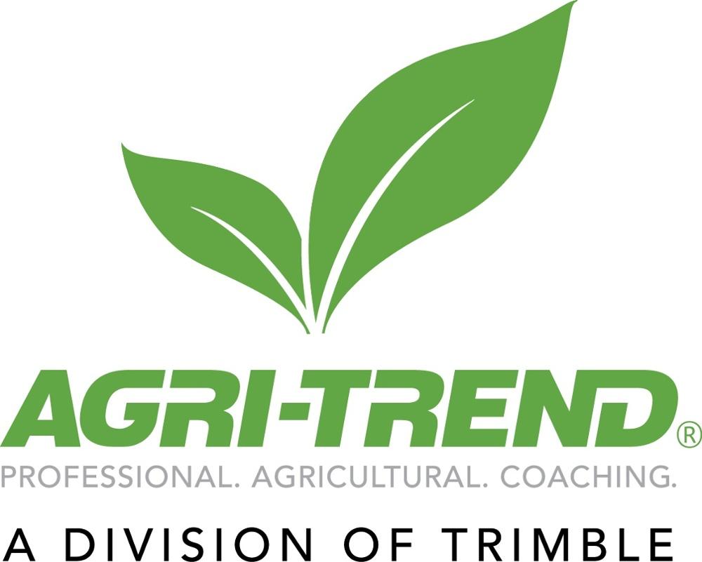AT-20-logo+tag-Trimble-RGB.jpg