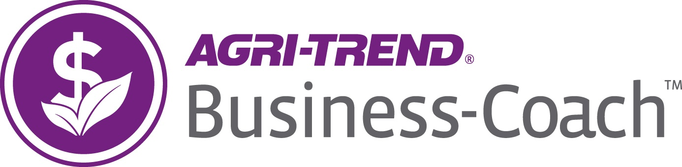 Agri-Trend Business-Coach Opportunities
