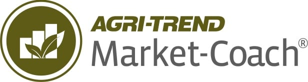 AgriTrend Market Coach Opportunities