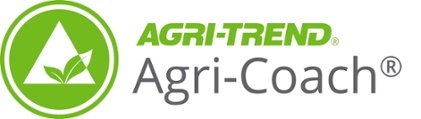 Agri-Trend Agri-Coach Opportunities
